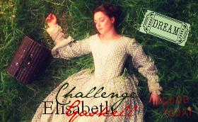 challenge elizabeth gaskell 2.png