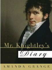 Knightley-s-diary.jpg