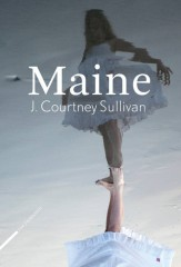 maine-j-courtney-sullivan.jpg