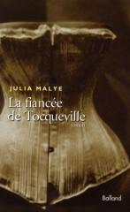 la-fiancee-de-tocqueville-1682802.jpg