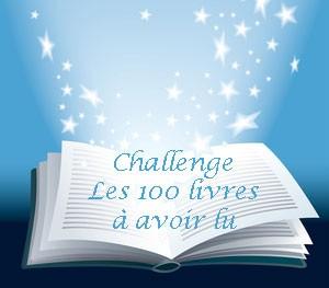 challenge-des-100-livres-chez-bianca.jpg
