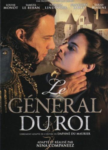 général du roi.jpg