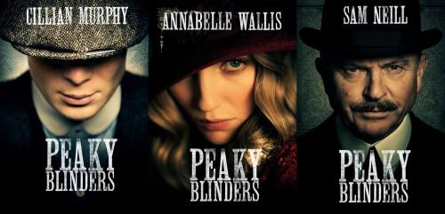 peaky-blinders-cast.jpg