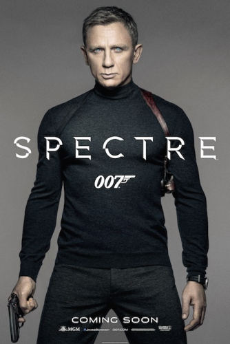 SPECTRE-007-James-Bond-Daniel-Craig.jpg