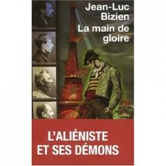 jean-luc bizien,chambre mortuaire,1018,grands détectives,roman policier