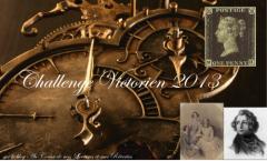 challenge victorien.png