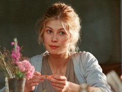Jane Bennet.jpg