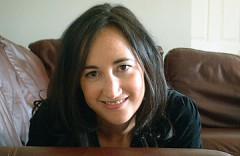 sophie kinsella,très chère sadie,roman de chik litt,roman avec un fantôme,pocket