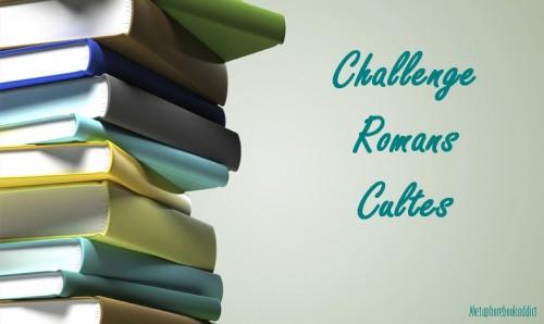 challenge romans cultes