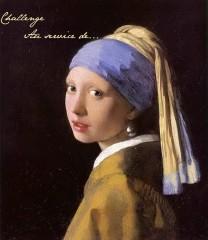 la maison du marais,florence warden,editions joelle losfeld,roman victorien