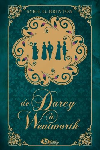 de-darcy-c3a0-wentworth-sybil-g-brinton-milady.jpg