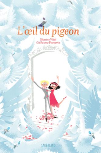 oeil du pigeon.png