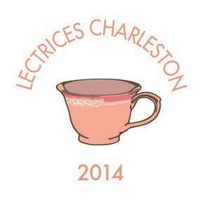 LectriceCharleston2014.jpg