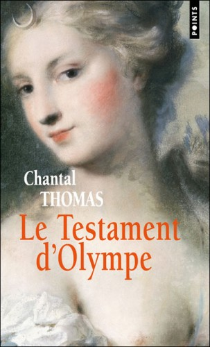 chantal-thomas-le-testament-dolympe.jpg