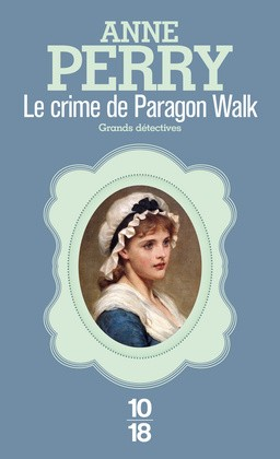 Crime-de-Paragon-Walk.jpg