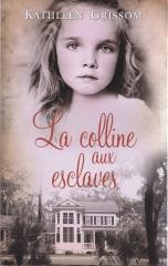la-colline-aux-esclaves-493046.jpg