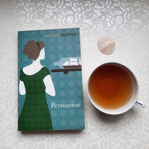 persuasion, jane austen, je lis des clasiques, roman anglais, littérature anglaise, classique, coup de coeur, anne elliot, captain wentworth, roman, lettre, histoire d'amour