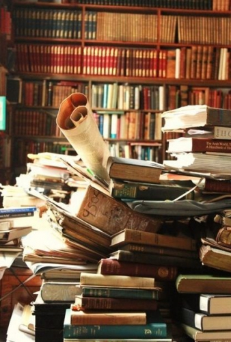 tag problèmes de lecteurs