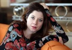 hélène grémillon,la garçonnière,match de la rentrée littéraire priceminister,roman à tiroirs,roman sur l'argentine,roman sur la jalousie