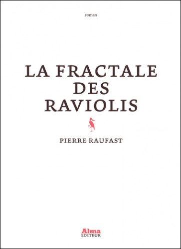 liv-6173-la-fractale-des-raviolis.jpg