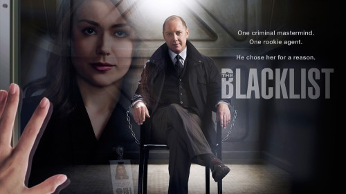 the blacklist,the crimson field,les enquêtes de miss fisher,séries,séries américaines,séries anglaises