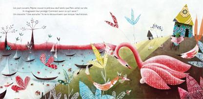 coralie-saudo-orphelinat-3.jpg