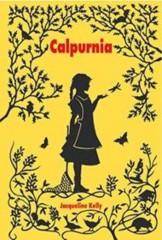 calpurnia,jacqueline kelly,coeurs brisés,têtes coupées,robyn schneider,avant toi,jojo moyes