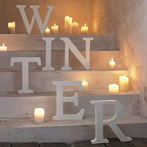winter spirit 3.jpg