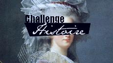 challengehistoire2.png