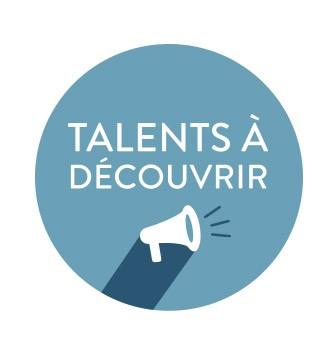 talents_2104_03.jpg