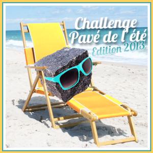 challenge pavé de l'été.png