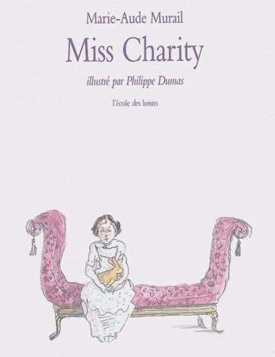 Miss-Charity_exact780x1040_p.jpg