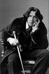 gyles brandreth,oscar wilde et le mystère de reading,editions 1018,collection grands détectives,polar victorien,oscar wilde enquêteur