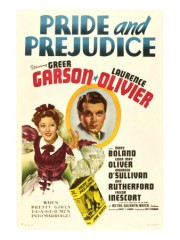 pride-and-prejudice-greer-garson-laurence-olivier-1940.jpg