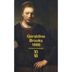 Brooks-Geraldine-1666-Livre-424429830_ML.jpg
