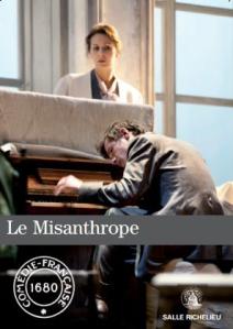 misanthrope 2.jpg