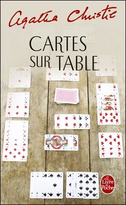 cartes sur table.jpg