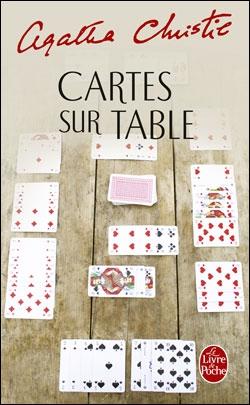 cartes sur table.jpg
