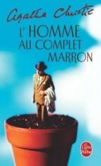 l-homme-au-complet-marron-265101-250-400.jpg