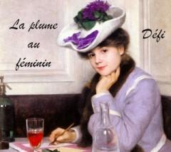 ann granger,roman policier victorien,elizabeth martin,benjamin ross,un intérêt particulier pour les morts,editions 1018