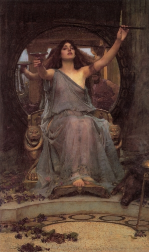 waterhouse_Circe_offrant_une_coupe_a_ulysse.jpg