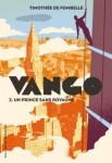 vango,-tome-2---un-prince-sans-royaume-245264-250-400.jpg