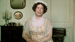 Mrs-Bennet-played-by-Alison-Steadman-in-Pride-and-Prejudice-1995.jpg