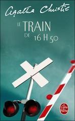 le train de 16h50.jpg
