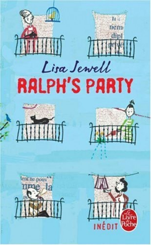 ralph-s-party-lisa-jewell1.jpg