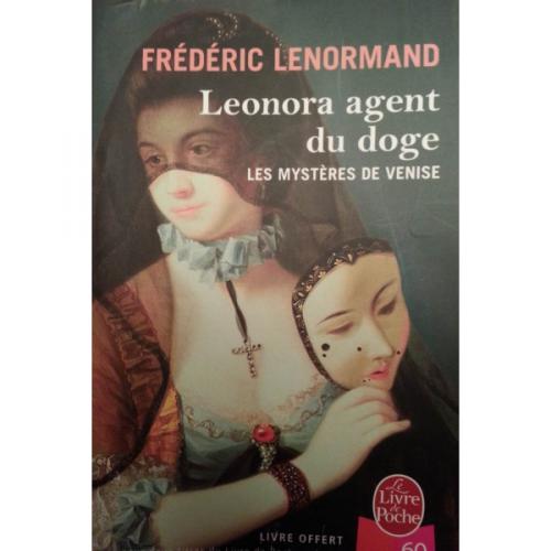 le-mysteres-de-venise-tome-1-leonora-agent-du-doge.jpg.png