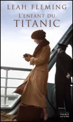 enfant du titanic.jpg