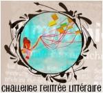 certaines n'avaient jamais vu la mer,julie otsuka,phébus,challenge rentrée littéraire,challenge cent pages