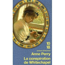Perry-Anne-La-Conspiration-De-Whitechapel-Livre-896631841_ML.jpg