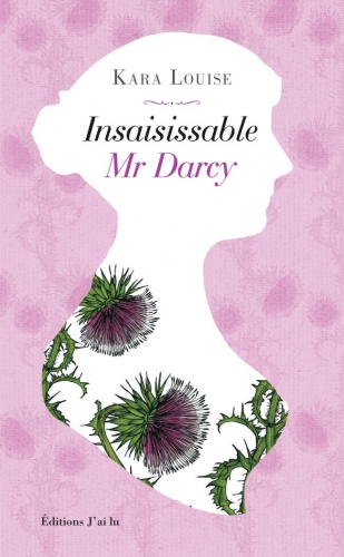 Insaisissable-Mr-Darcy-9782290107768-30.jpg